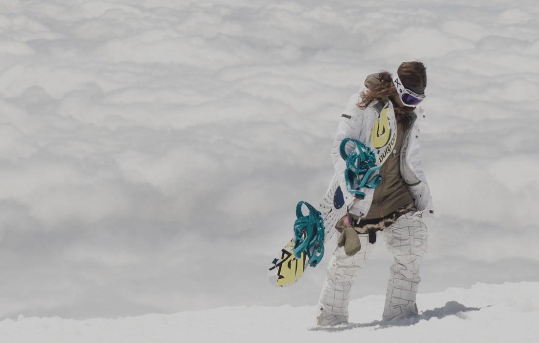Okuliare na snowboard  65cb302127d